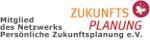 Logo Netzwerk für Persönliche Zukunftsplanung e.V.